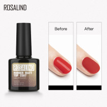 Rosalind 10ML No Wipe Matte Top Coat