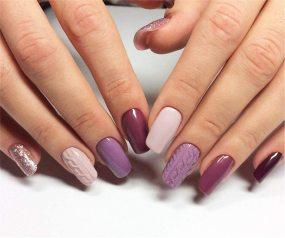 Rosalind Semi Permanent Gel Polish 60 Colors+Base&Top Coat Manicure Kit Gift