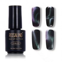 Magic Cat Eye Series Nail Gel