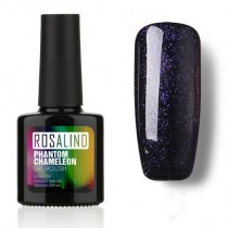 Rosalind 10ml Chameleon Salon Nail Gel