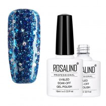 Rosalind 10ML Diamond Series Gel Nail