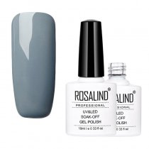 Granny Grey Color Nail Gel