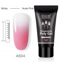 Rosalind 30ML Thermal Poly Gel for Nails Extension