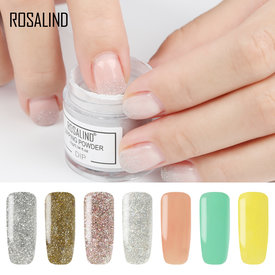 Rosalind Dip Powder Dipping Powder For Nail Art