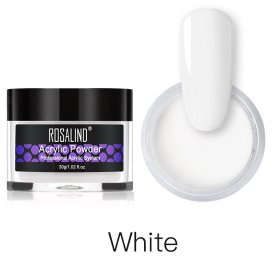 Rosalind 30ml 3 in 1 Acrylic & Sculpture & Dipping Powder