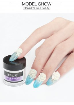 Rosalind 30ML Acrylic Powder