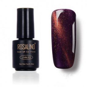 Persian Cat's Eye Series Nail Gel