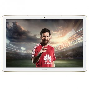 600000 points -HUAWEI M5 10.8 ipad
