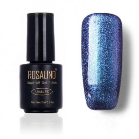 Rosalind 7ml Chameleon Series Nail Gel
