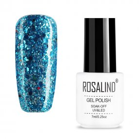 Diamond Series UV Gel Nails Polish