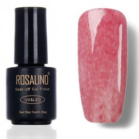 Rosalind 7ml Faux Fur Effect Nail Gel