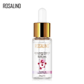 Rosalind 15ML Whitening  Anti-Wrinkle Serum