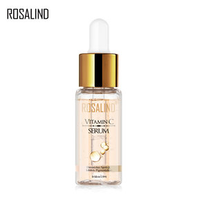 Rosalind 15ML Facial Beauty Essence VitaminC Serum