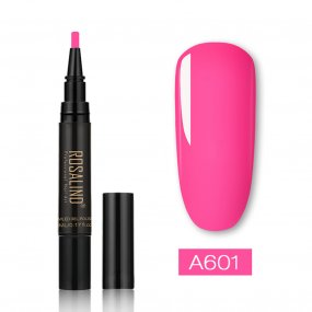 Rosalind 5ML Neon Gel Nail Pen