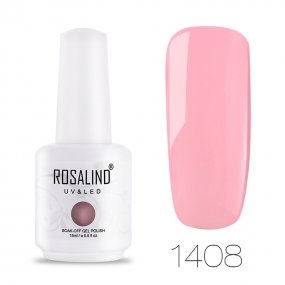 Rosalind 15ML Gel Pure Colors