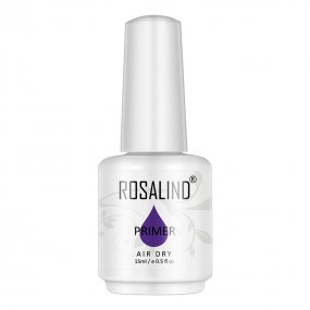 Rosalind 15ML Primer Coat