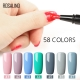 Nail Gel Polish Nail Brush Pen Travel Size