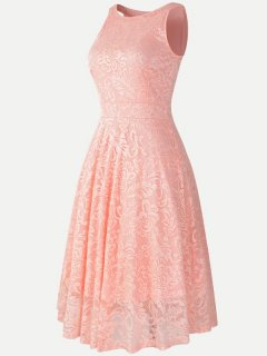 43ac6e9c6e4 Vinfemass - Latest Vintage Fashion at Affordable Prices