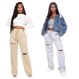 WA7105——only pants