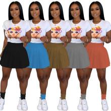 SMN3236(Only short skirt)
