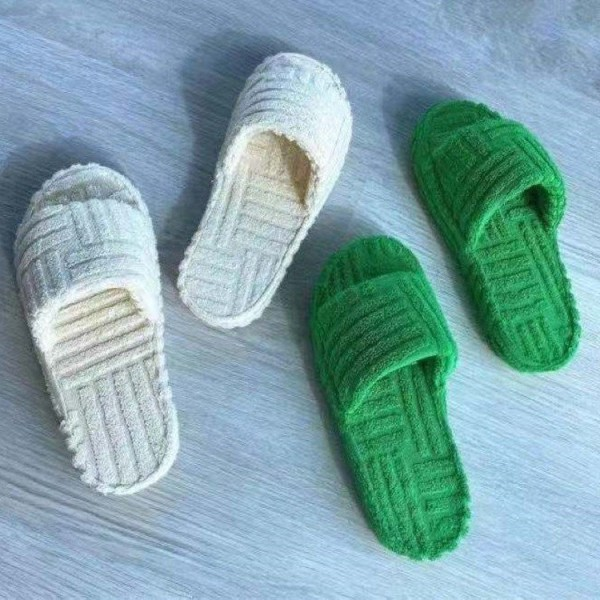 (ebay price:$20.62)Women's ladies fashion casual home platform slippers sandals