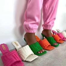 (ebay price:$31.29)Womens Ladies High thin Heels Sandals