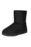 Fur Snow Boots $13.99 Free Shipping US only