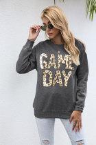 Game Day Graphee Sweatshirts
