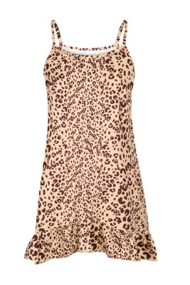 Girls Slip Dresses