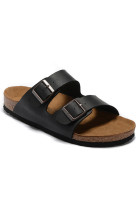 Woman Casual Flat Flops Sandals