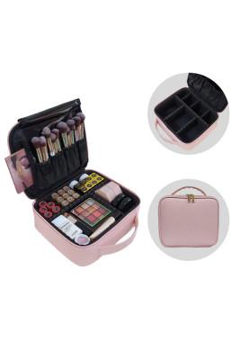 Multifunctional Nail Cosmetic Bag