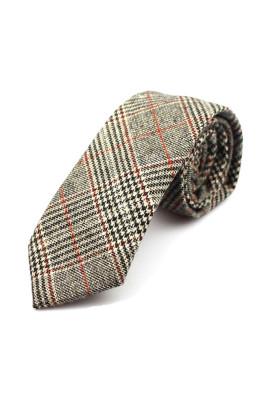 Solid Man Tie Unishe Wholesale