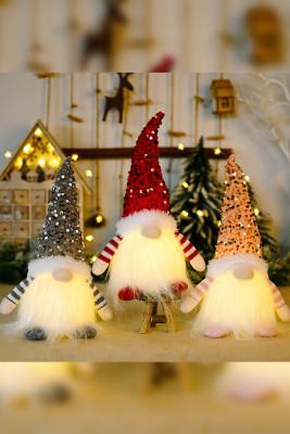Christmas Decor Ornament Unishe Wholesale