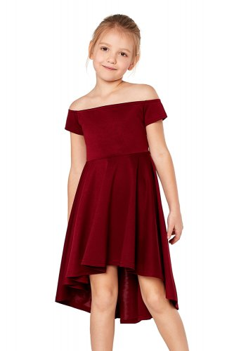 6a6a7381d00 Page 1 Of Girls Dresses - www.jnbwholesale.com