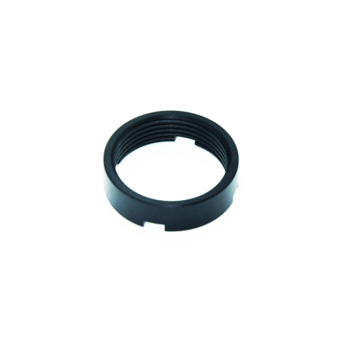FB Core Holder Fixing Ring for AEG No.2 Gearbox