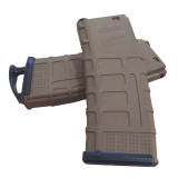 Magpul Magazine for Jinming Scar V2 Gel Blaster