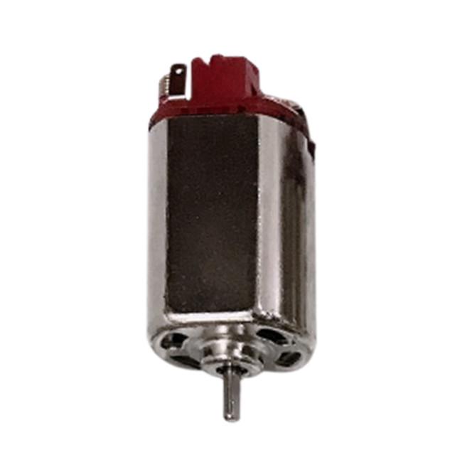 11.1v 30000r/min 470 Motor for JM Gen.8
