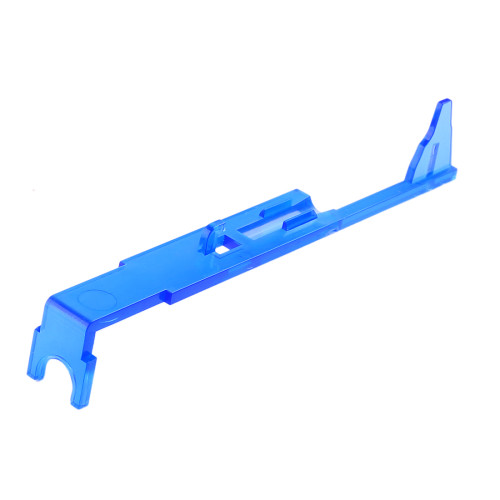 FB M-4 Enhanced Tappet for No.2 Gearbox Enhanced Tappet Modification - Blue
