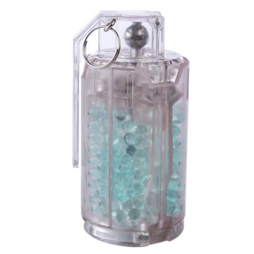 T238 Water Gel Balls Grenade Gen.2