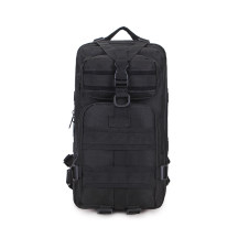 Js Black Hawk 35L-3P Attack Packets Tactical Backpack for Outdoor Activities