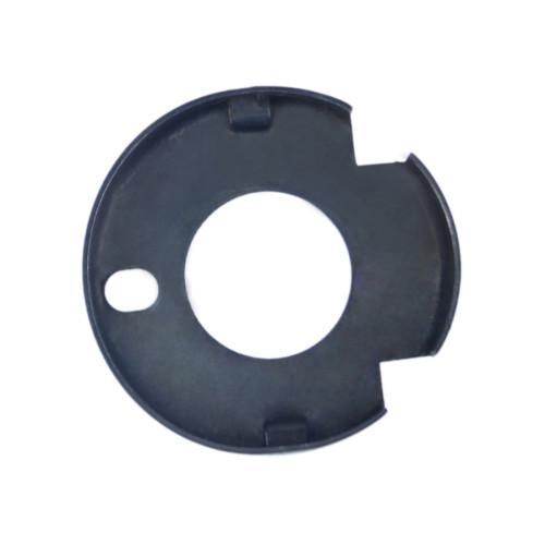 Element Front  Handguard Adapter Ring