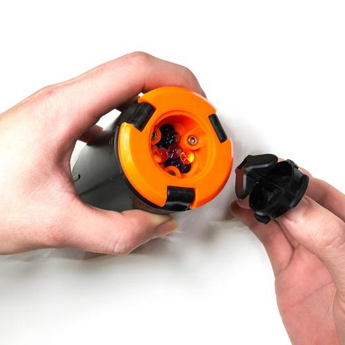 T238 Gel Balls Grenade