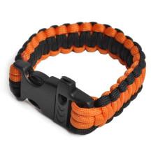 Element Survival Bracelet