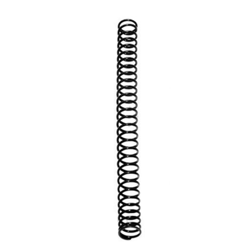 Gearbox Converted Accessory High Strength Black Steel Spring - 300%