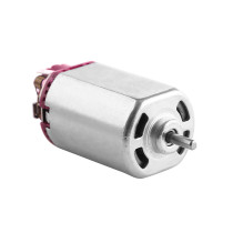 General Brand 470 Red Motor for Jinming Gen8 M4A1