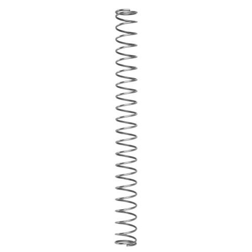 Spring for JM Gen.8 M4 - 1.2 Wire Diameter Black