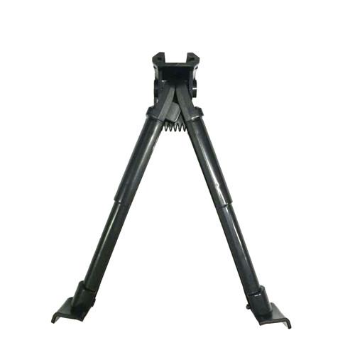 PlasticBracket for 20mm-21mm Rail - Black