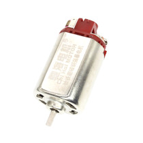Chihai Red High Speed High Torque Motor for Gen8 Gearbox