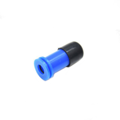 FB Nylon  Nozzle for FB Silent Piston Head - Blue