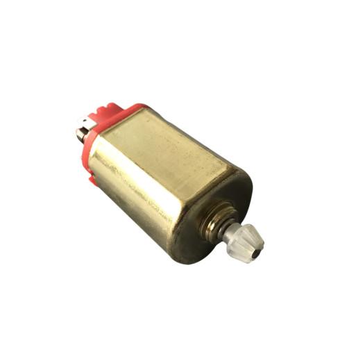 Original Motor for SKD M4ss Gel Blaster
